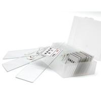 SWIFT显微镜标本切片10片一盒