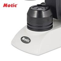 麦克奥迪(Motic)单目数码生物显微镜带WIFI功能  EB-50SDF