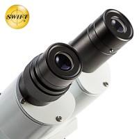 Swift 专业双目体视显微镜  SS41