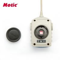 麦克奥迪(Motic)显微镜数码摄像头CCD Mticam352+
