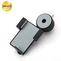 SWIFT 生物显微镜彩盒套装 SS30-8001