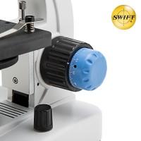 Swift 儿童生物显微镜  SS110