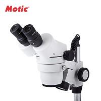 麦克奥迪(Motic) 体视显微镜 连续变倍 ES-20BZLED