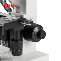 麦克奥迪(Motic)专业双目数码显微镜 EB-38BDI